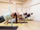 pilates et sport en entreprise
